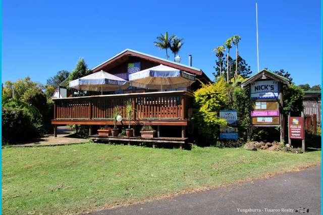 Lot 3/33 Gillies Range Road, Yungaburra QLD 4884