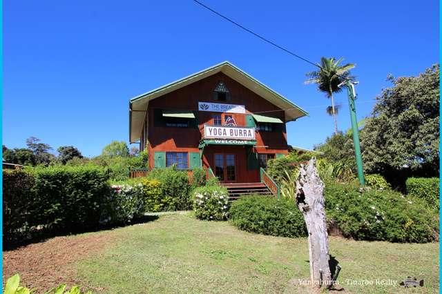 21 Gillies Range Road, Yungaburra QLD 4884