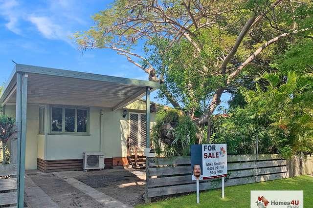 16 Barron Rd, Margate QLD 4019