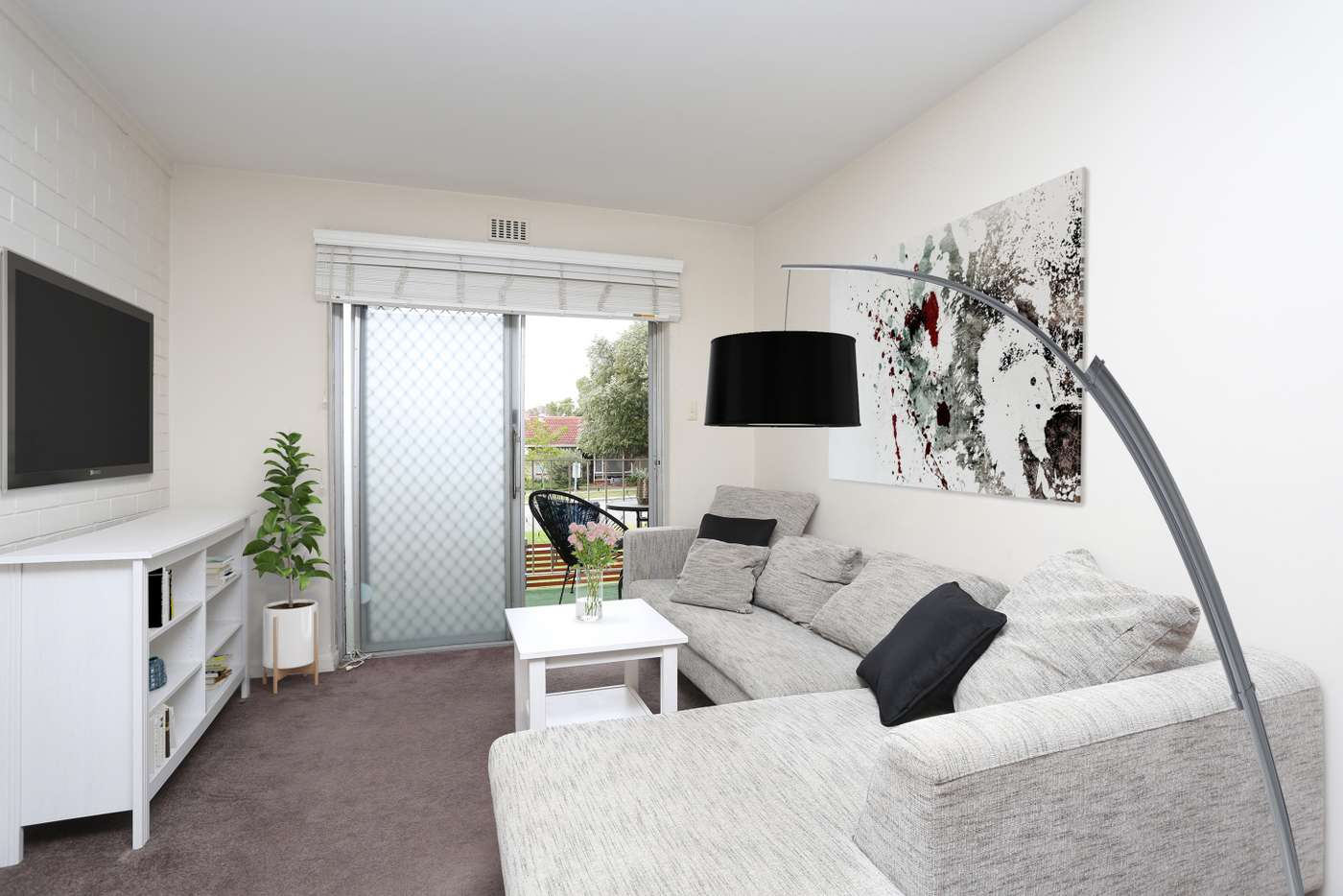 Main view of Homely unit listing, 13/33 Third Avenue, Mount Lawley WA 6050