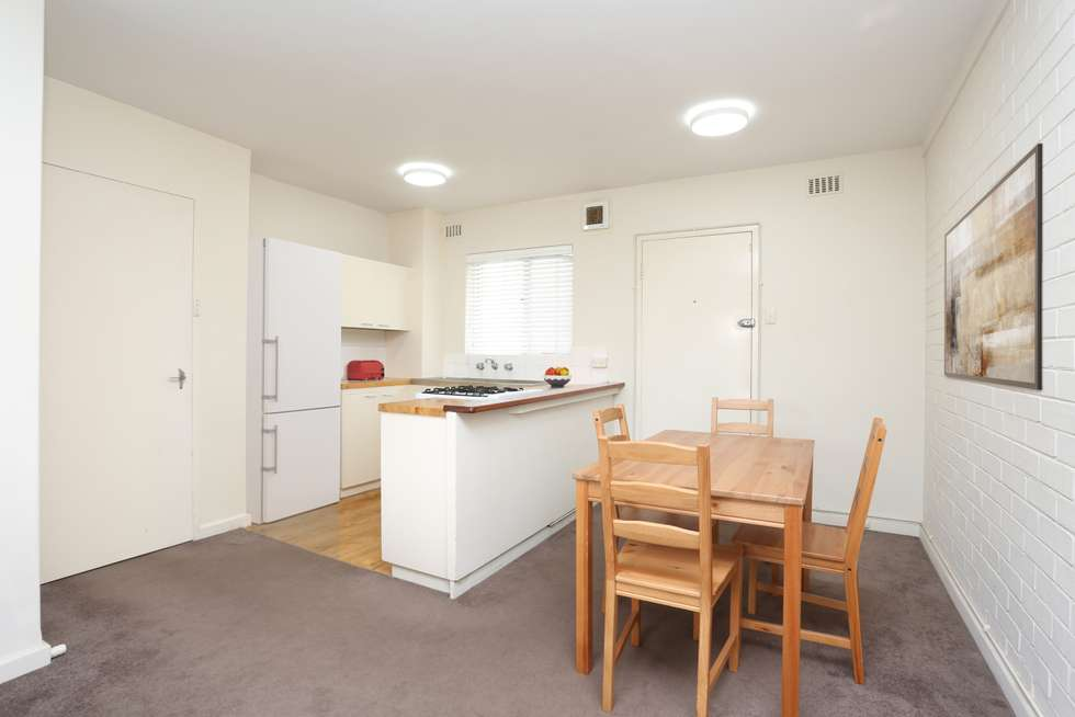 Third view of Homely unit listing, 13/33 Third Avenue, Mount Lawley WA 6050
