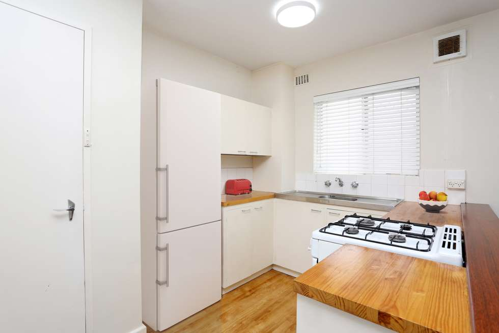 Fourth view of Homely unit listing, 13/33 Third Avenue, Mount Lawley WA 6050