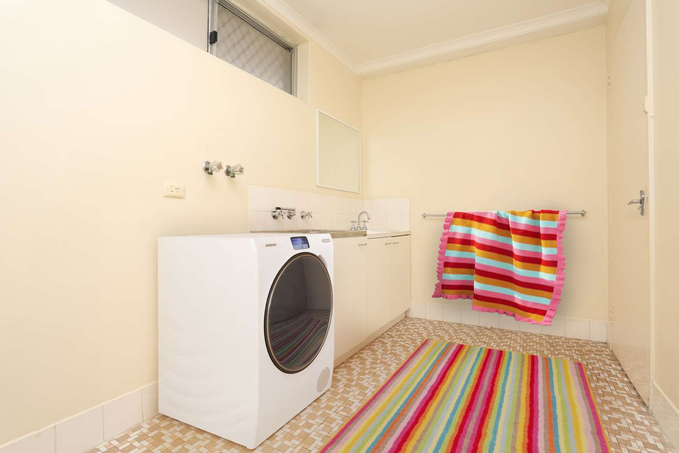 Sixth view of Homely unit listing, 13/33 Third Avenue, Mount Lawley WA 6050