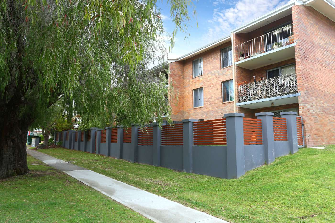 Seventh view of Homely unit listing, 13/33 Third Avenue, Mount Lawley WA 6050