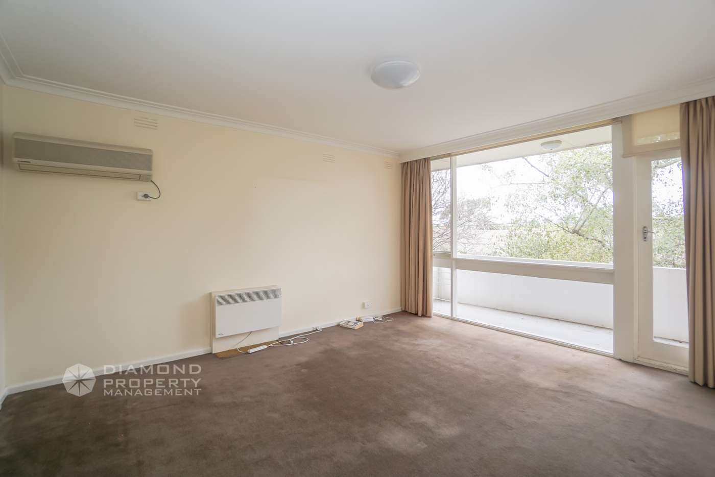 Main view of Homely apartment listing, 2/147 Tooronga Road, Glen Iris VIC 3146