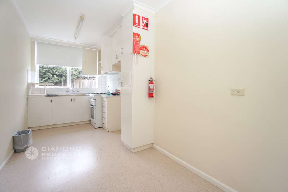 Second view of Homely apartment listing, 2/147 Tooronga Road, Glen Iris VIC 3146