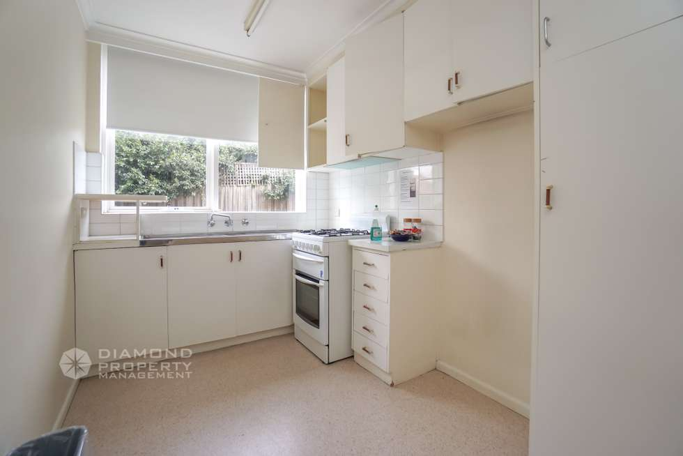 Third view of Homely apartment listing, 2/147 Tooronga Road, Glen Iris VIC 3146