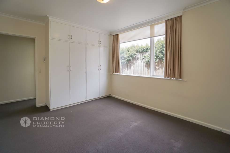Fourth view of Homely apartment listing, 2/147 Tooronga Road, Glen Iris VIC 3146