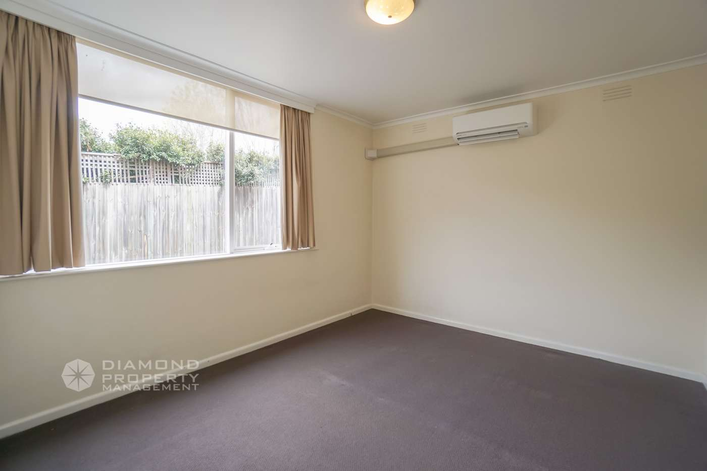Fifth view of Homely apartment listing, 2/147 Tooronga Road, Glen Iris VIC 3146
