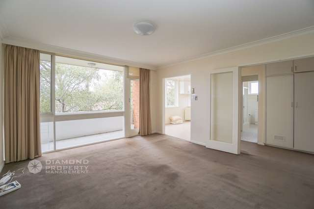 4/147 Tooronga Road, Glen Iris VIC 3146