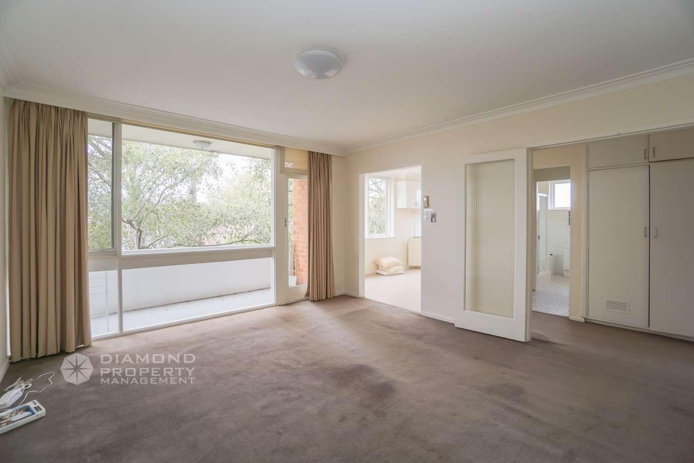 Main view of Homely apartment listing, 4/147 Tooronga Road, Glen Iris VIC 3146