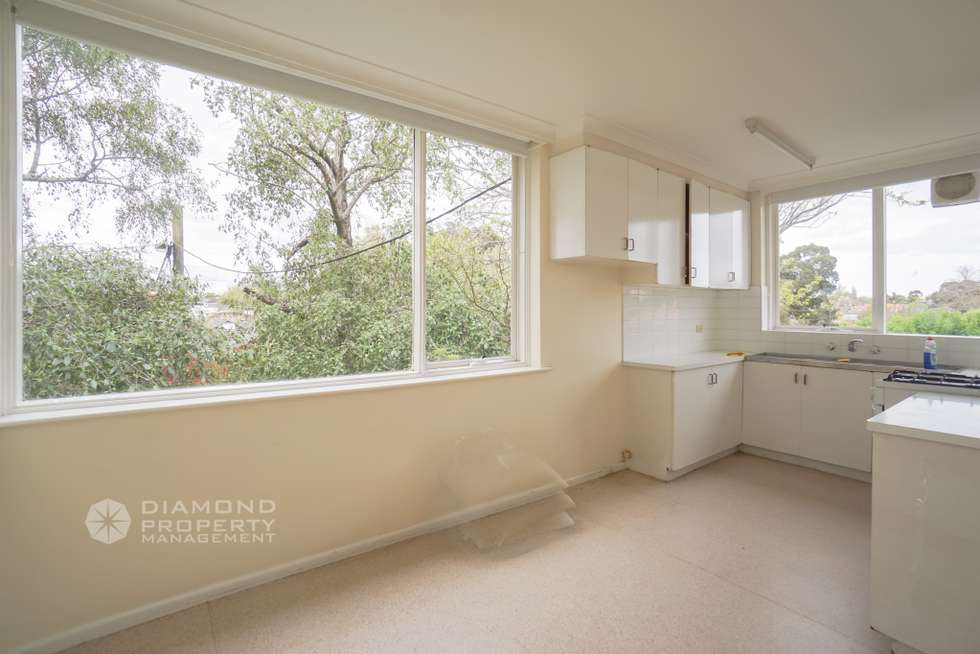 Fourth view of Homely apartment listing, 4/147 Tooronga Road, Glen Iris VIC 3146