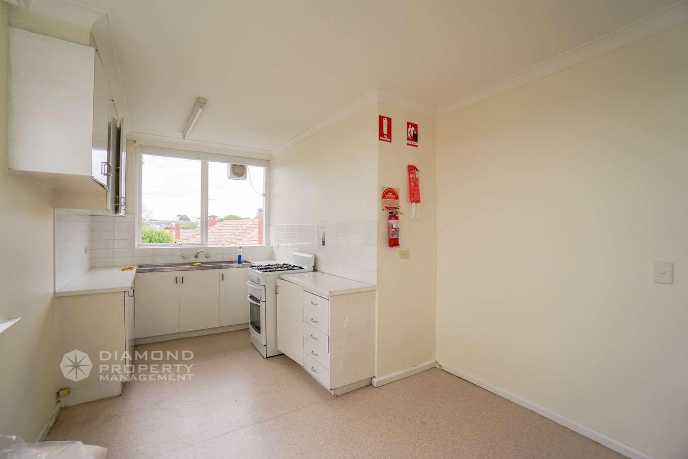 Fifth view of Homely apartment listing, 4/147 Tooronga Road, Glen Iris VIC 3146