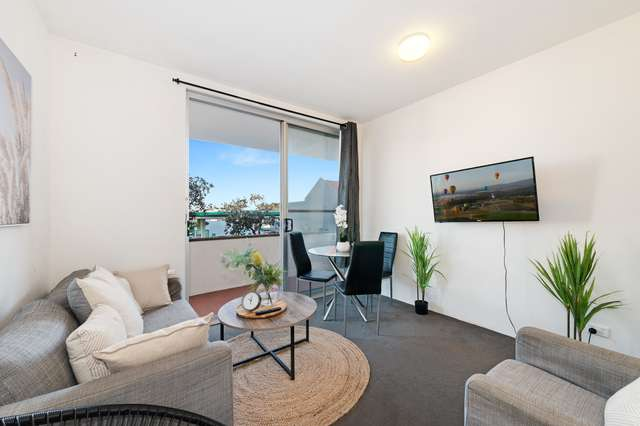 Unit 1/246 Bondi Rd, Bondi NSW 2026