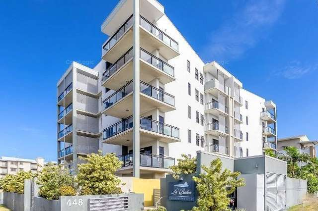 Unit 2/448 Oxley Ave, Redcliffe QLD 4020