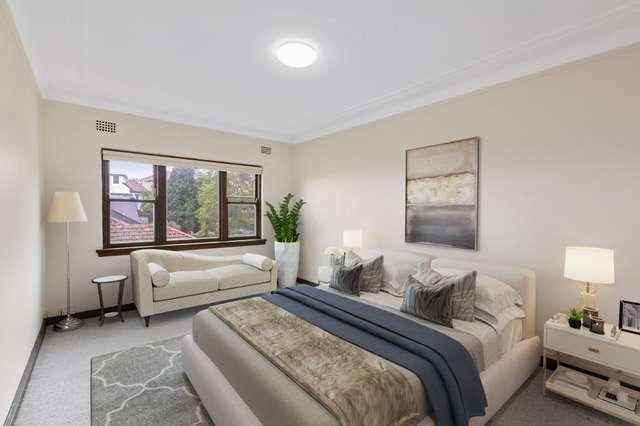 Unit 7/81 Birriga Rd, Bellevue Hill NSW 2023