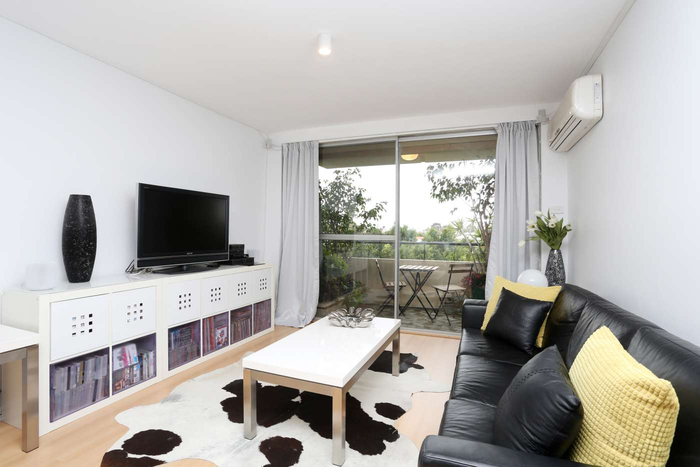 Main view of Homely unit listing, 18/7 Clifton Crescent, Mount Lawley WA 6050