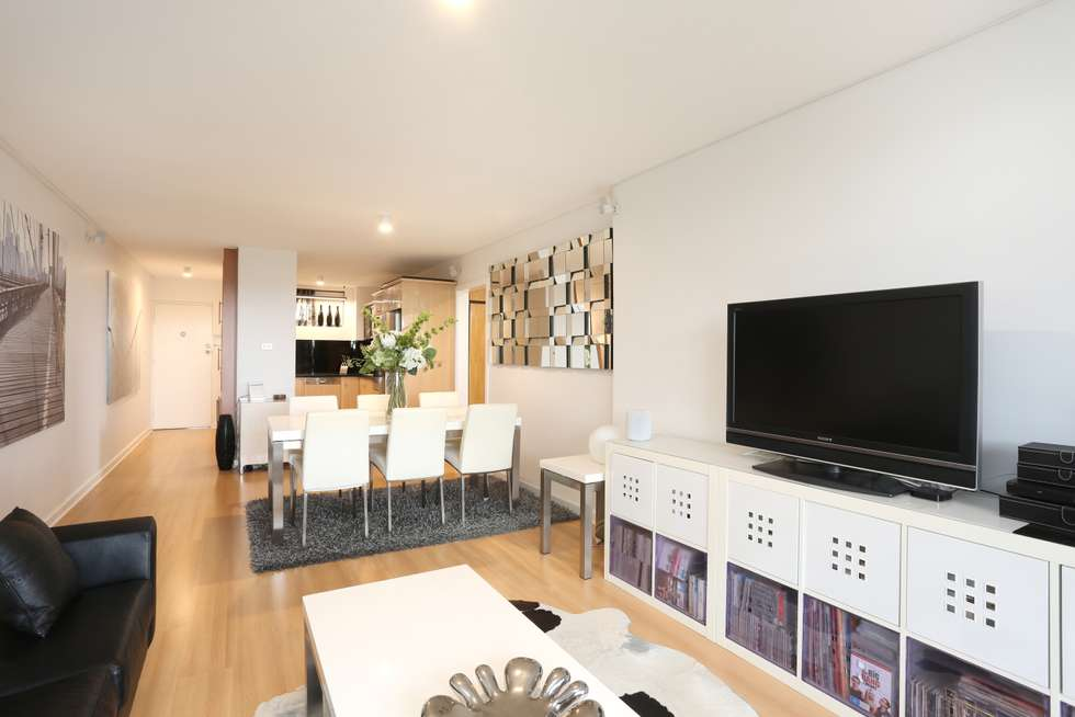 Fourth view of Homely unit listing, 18/7 Clifton Crescent, Mount Lawley WA 6050