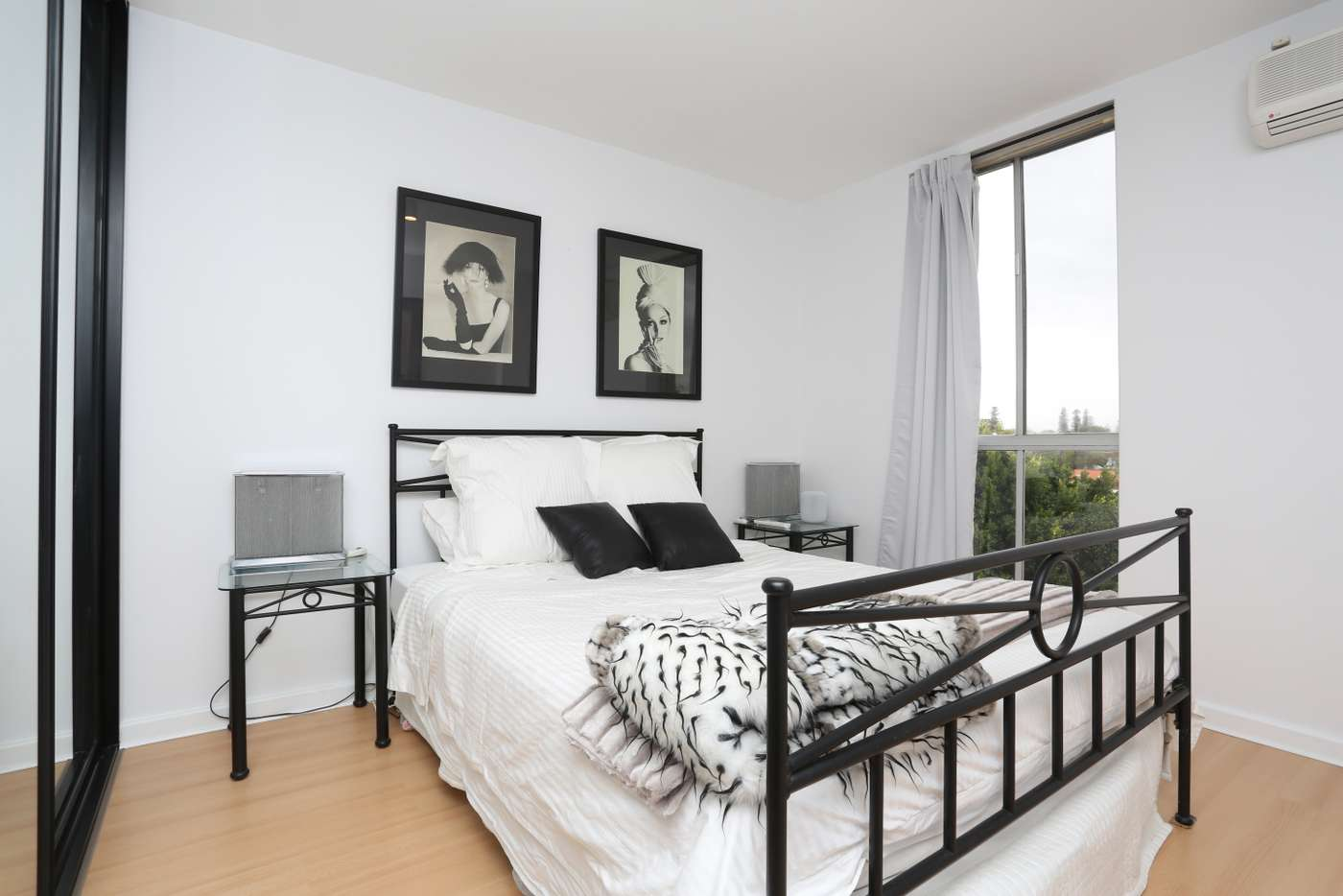 Seventh view of Homely unit listing, 18/7 Clifton Crescent, Mount Lawley WA 6050