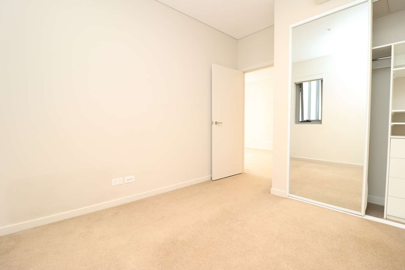 Sixth view of Homely apartment listing, 613/18 Footbridge Boulevard, Wentworth Point NSW 2127