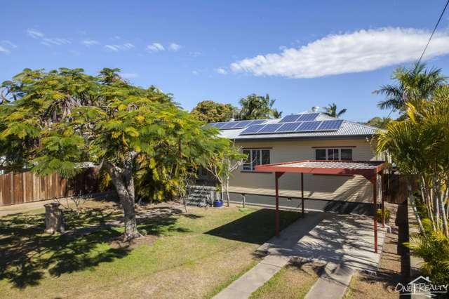 6 Alvie St, Maryborough QLD 4650