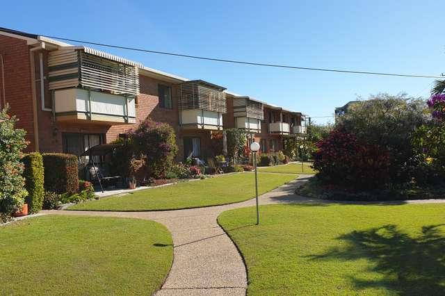 Unit 8/7 Sydney St, Redcliffe QLD 4020