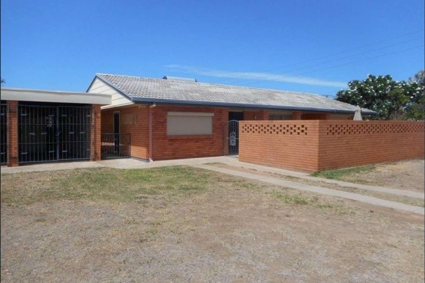 Main view of Homely house listing, 1 Cahill St, Aitkenvale QLD 4814