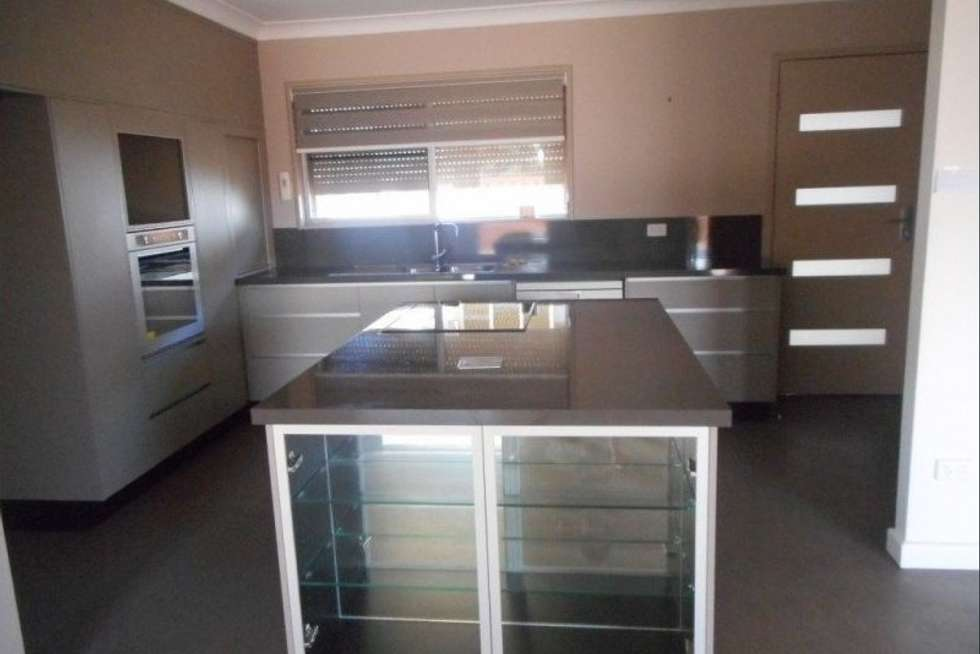 Second view of Homely house listing, 1 Cahill St, Aitkenvale QLD 4814