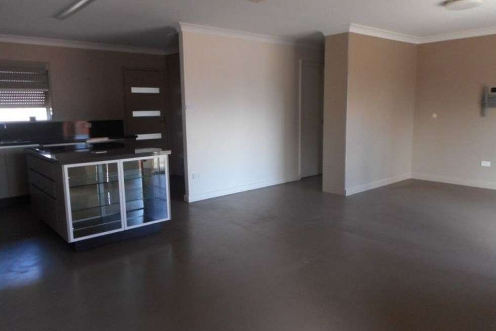 Fourth view of Homely house listing, 1 Cahill St, Aitkenvale QLD 4814