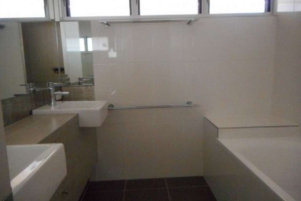 Fifth view of Homely house listing, 1 Cahill St, Aitkenvale QLD 4814