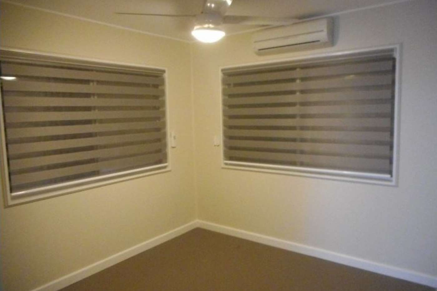 Sixth view of Homely house listing, 1 Cahill St, Aitkenvale QLD 4814