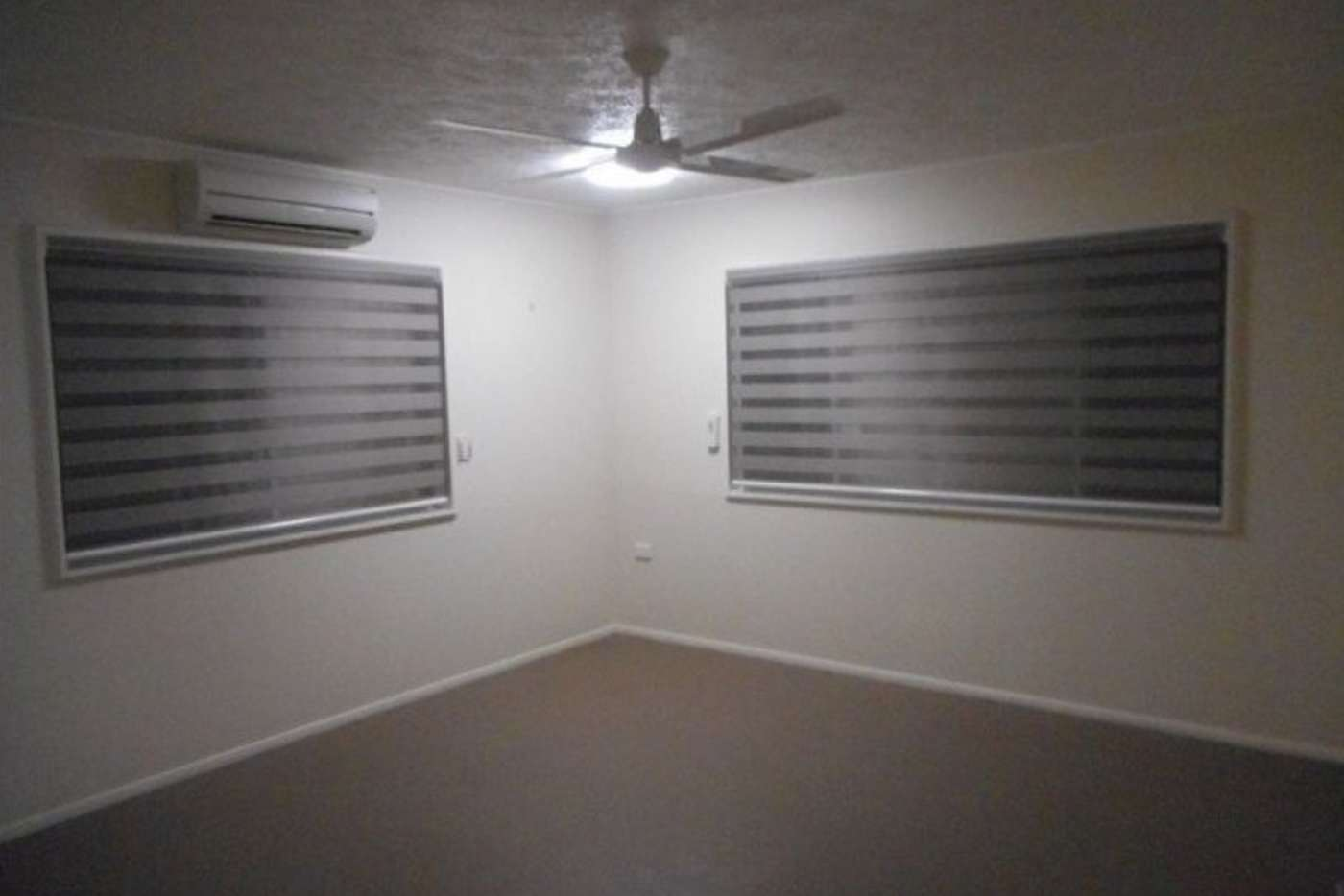 Seventh view of Homely house listing, 1 Cahill St, Aitkenvale QLD 4814