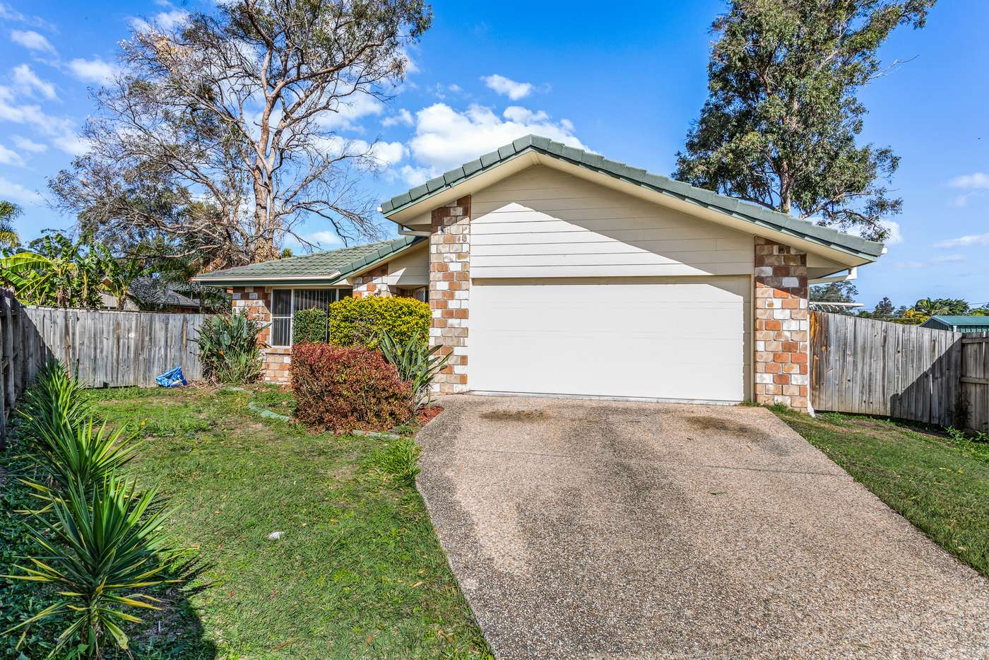 Main view of Homely house listing, 19 Avalon Ct, Marsden QLD 4132