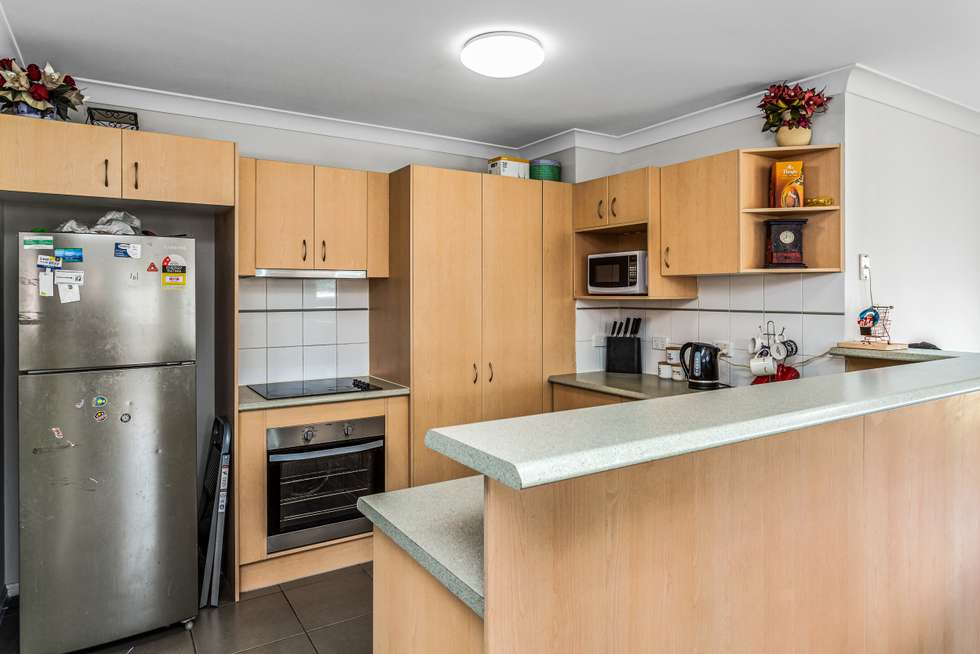 Third view of Homely house listing, 19 Avalon Ct, Marsden QLD 4132