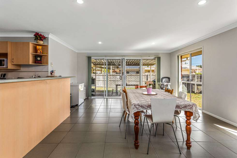 Fourth view of Homely house listing, 19 Avalon Ct, Marsden QLD 4132
