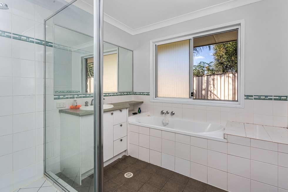 Fifth view of Homely house listing, 19 Avalon Ct, Marsden QLD 4132