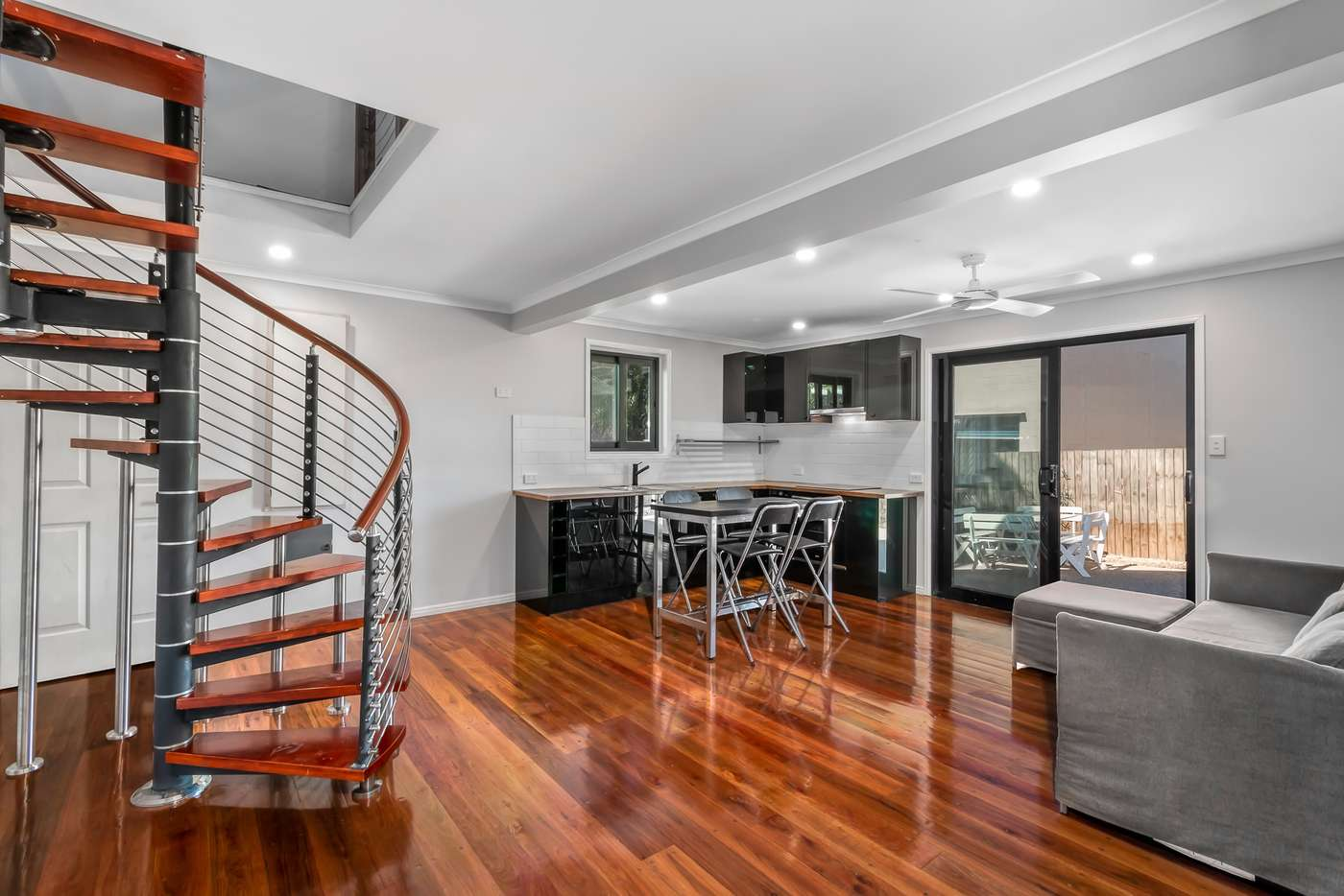 Main view of Homely house listing, 14 Albert St, Woolloongabba QLD 4102