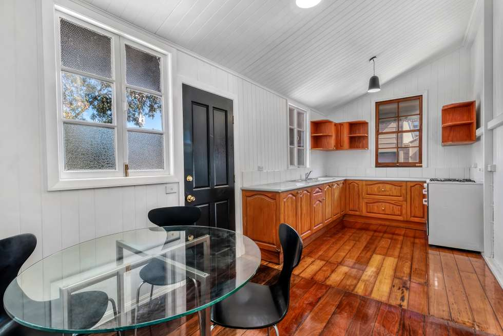 Third view of Homely house listing, 14 Albert St, Woolloongabba QLD 4102