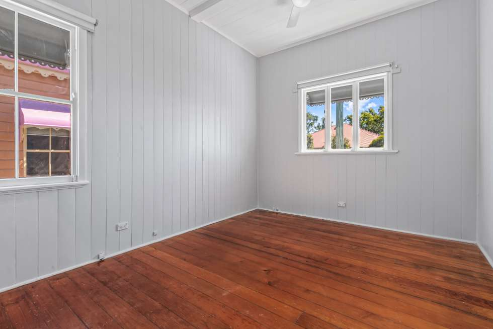 Fourth view of Homely house listing, 14 Albert St, Woolloongabba QLD 4102