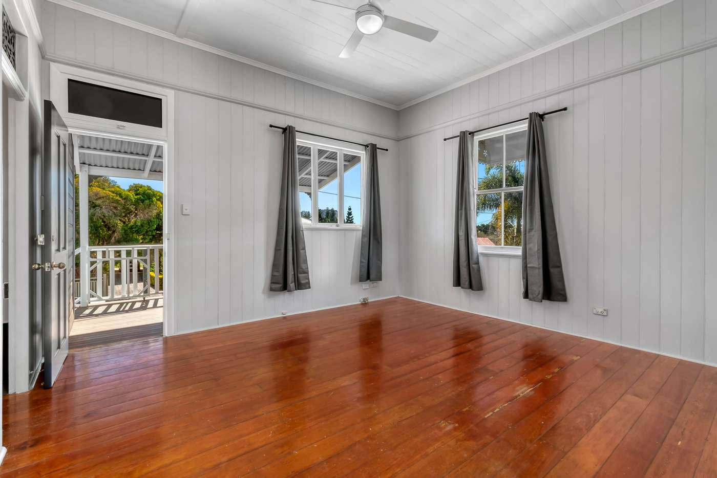 Fifth view of Homely house listing, 14 Albert St, Woolloongabba QLD 4102