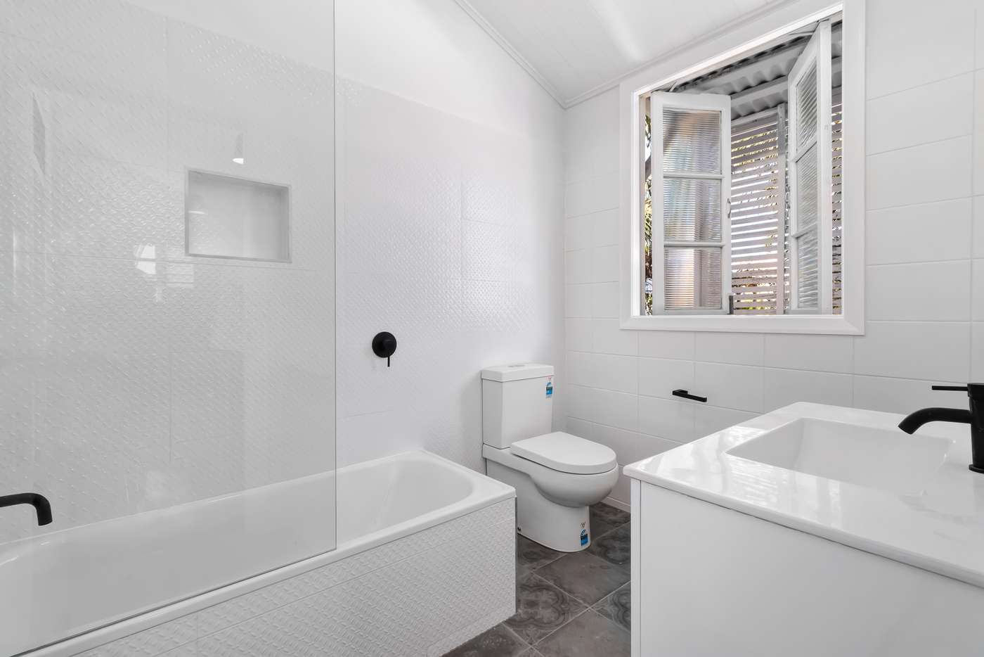 Sixth view of Homely house listing, 14 Albert St, Woolloongabba QLD 4102