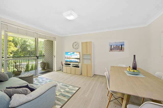 Unit 7/370 Edgecliff Rd, Woollahra NSW 2025