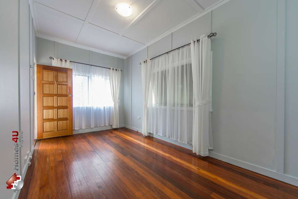 Second view of Homely house listing, Unit 1/385 Elizabeth Ave, Kippa-ring QLD 4021