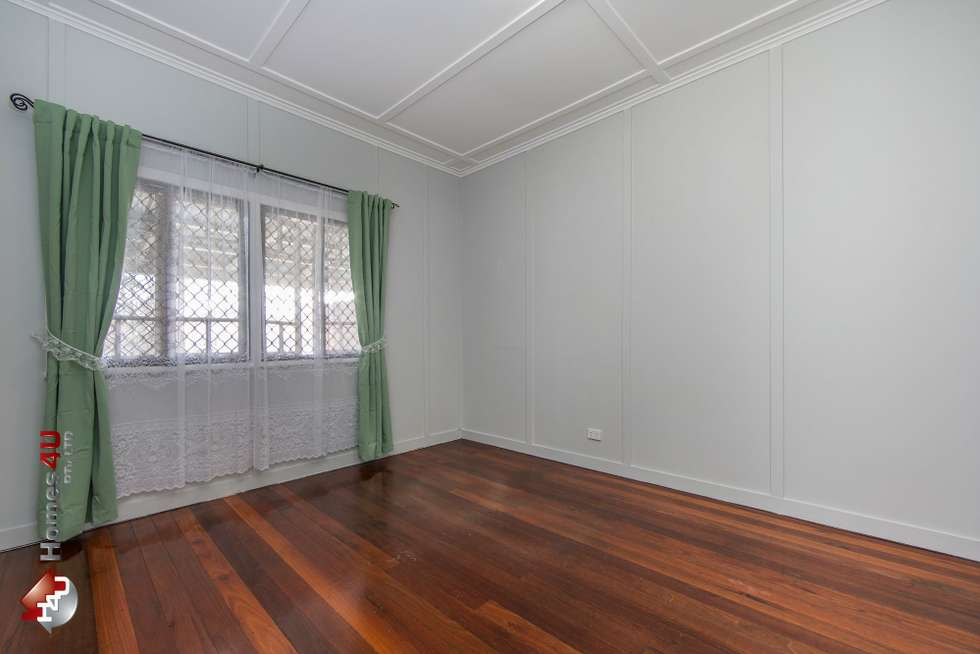 Fourth view of Homely house listing, Unit 1/385 Elizabeth Ave, Kippa-ring QLD 4021