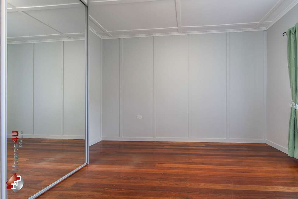Fifth view of Homely house listing, Unit 1/385 Elizabeth Ave, Kippa-ring QLD 4021