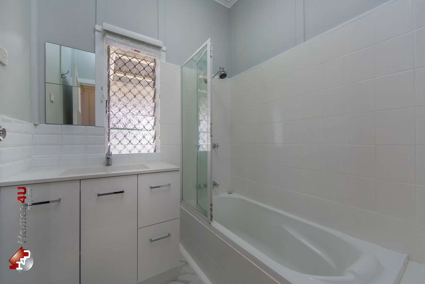 Sixth view of Homely house listing, Unit 1/385 Elizabeth Ave, Kippa-ring QLD 4021