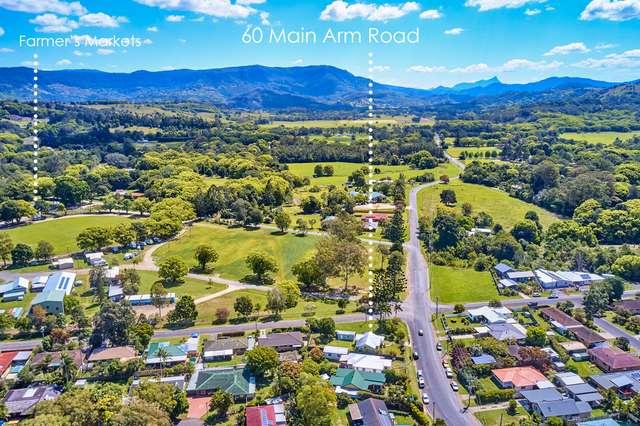 60 Main Arm Rd, Mullumbimby NSW 2482