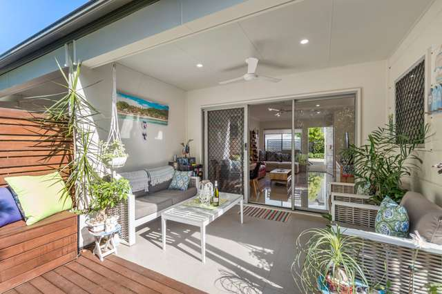 Unit 38/78 Tanah St West, Mount Coolum QLD 4573