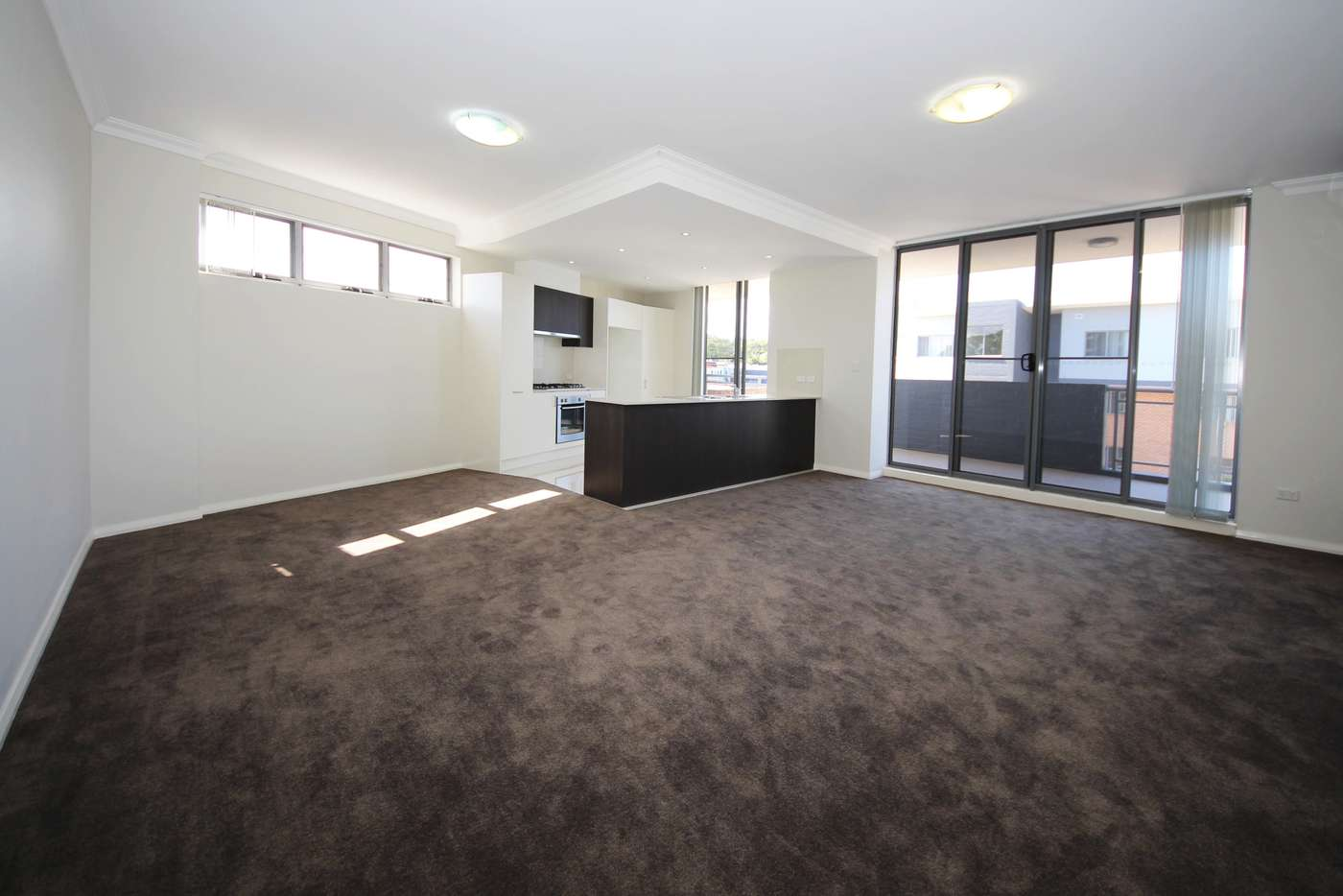 Main view of Homely unit listing, 26/34-36 Herbert St, West Ryde NSW 2114