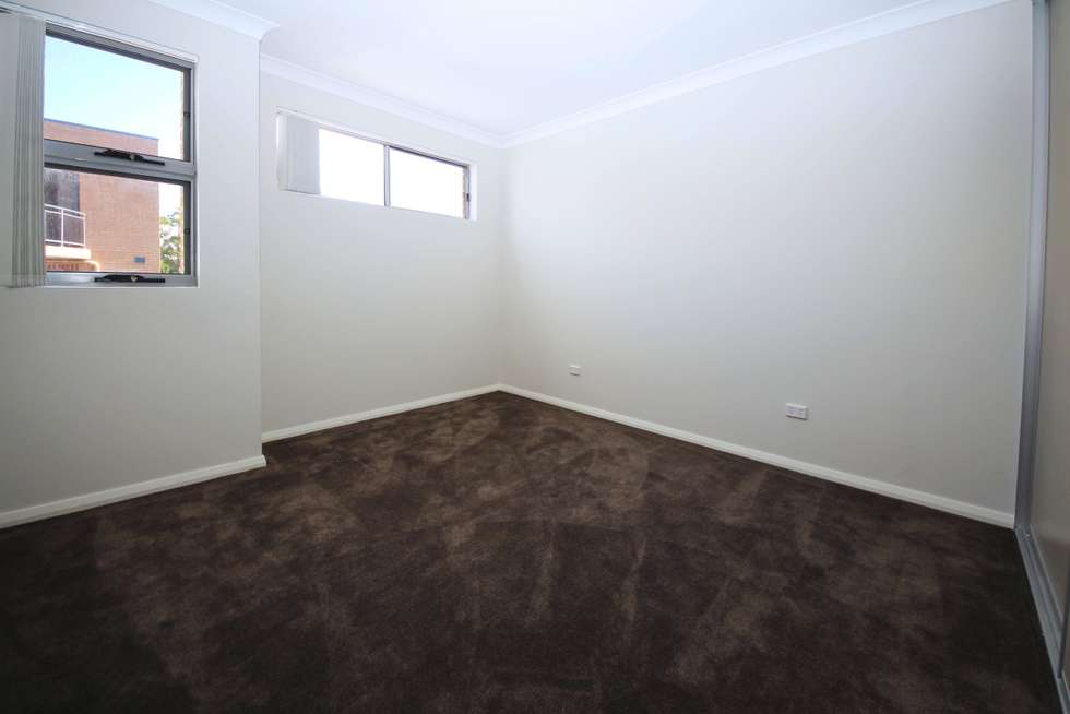Third view of Homely unit listing, 26/34-36 Herbert St, West Ryde NSW 2114